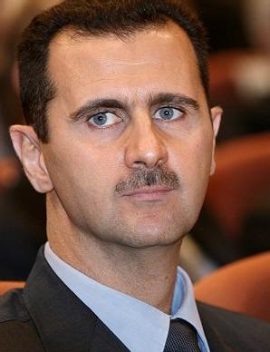 syrien pas communautre