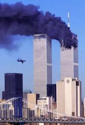 11_september 2001