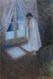 fille-à-la-fenc3aatre-1893